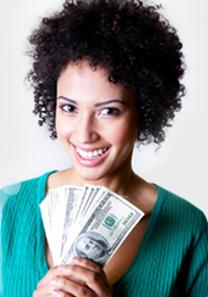 Lending payday loans image 8