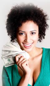 Universal credit cash advance picture 7