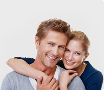 best dating for quick cash loans