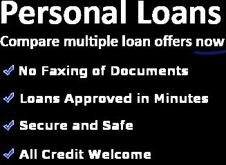 Payday loans urbandale iowa image 5