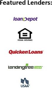 Home Loan Purchase - EasyFinance com
